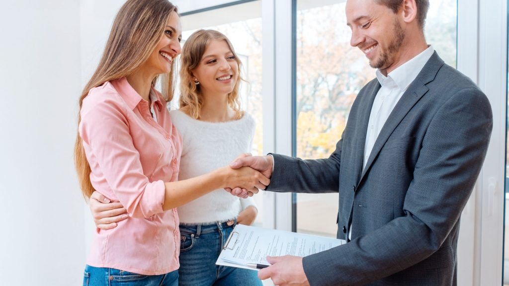 Lease Renewal NSW – An Easy Explanation